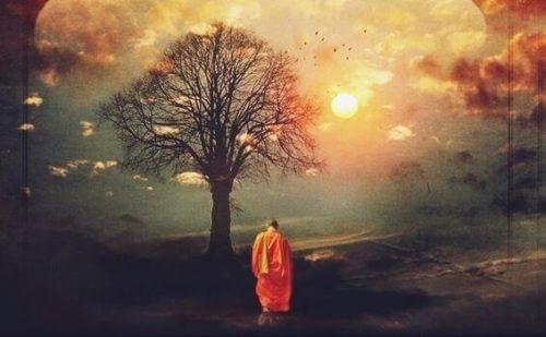 동양 철학: 깊이와 배경