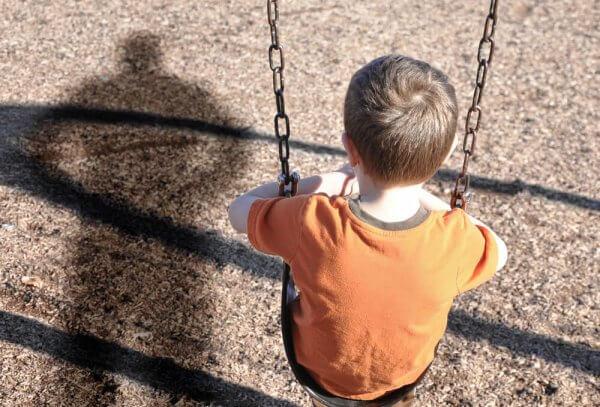 아동 방치의 정의 및 다른 종류