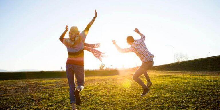 건강한 육체, 운동과 스트레스의 연관성