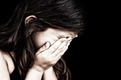 아동의 병리적 슬픔의 정의와 증상