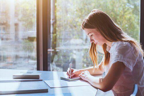 자기 조절 학습은 무엇이고 왜 중요한가?