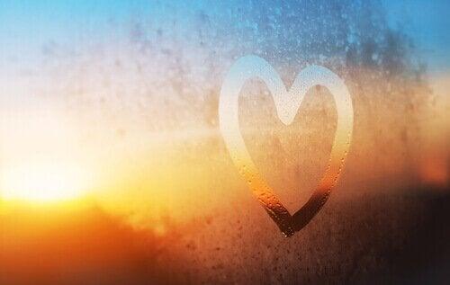 플라토닉 사랑이란 무엇일까?