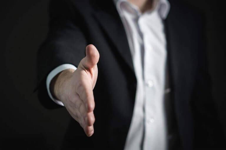치알디니의 '설득의 원칙'