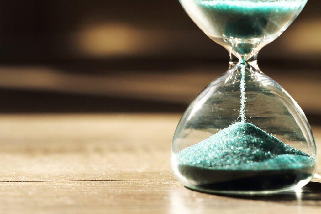 시간의 심리학: 여러 가지 방식으로 시간을 인지하는 이유