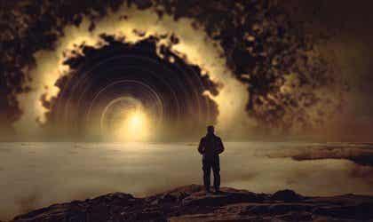 자아 실현: 인간 잠재력의 핵심