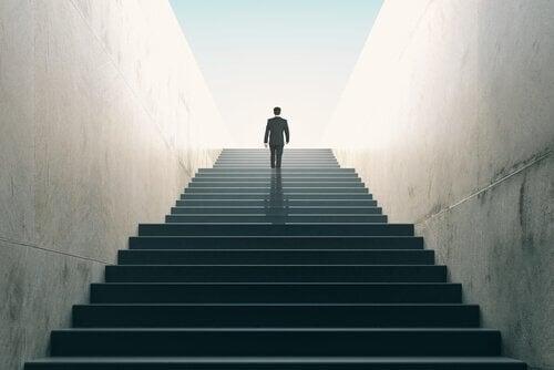 전문가로서 성장을 돕는 5가지