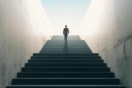 여키스-도슨 법칙: 수행 능력과 각성
