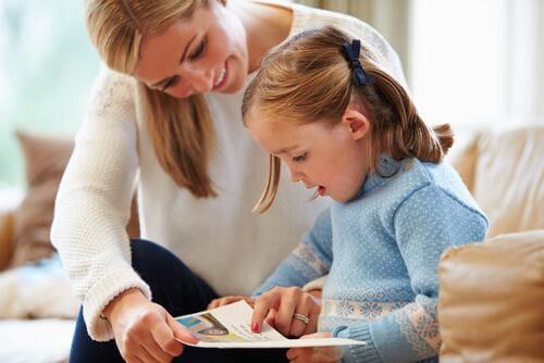 읽는 법: 요소와 영향력