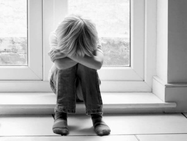부모와 자녀 관계에서 나타나는 무의식적인 나르시시즘 01