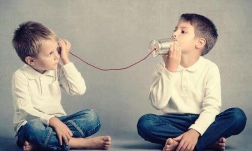 더 나은 커뮤니케이션을 위한 혁신적인 세가지 테크닉