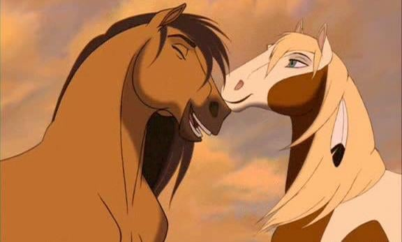 동물을 어떻게 대하는지 생각하게 만드는 동물 영화 10편