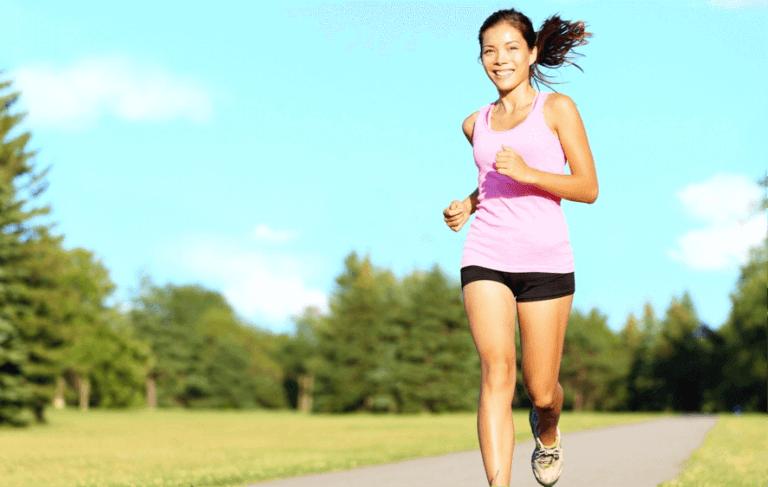 운동과 스트레스는 어떤 연관성이 있을까