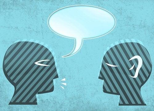 논쟁은 어떤 긍정적 효과를 가지고 있을까