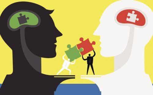 스트레스가 협상에 미치는 영향