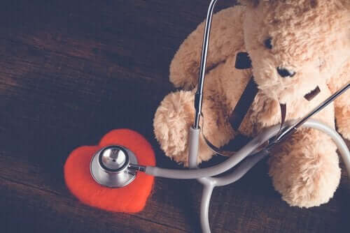 소원 들어주기 프로그램: 어린이 병원 환자들을 웃게하다