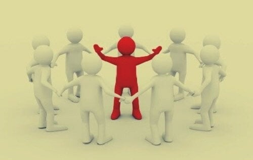 그룹 및 팀을 이끌 수 있는 팁: 팀원과 리더