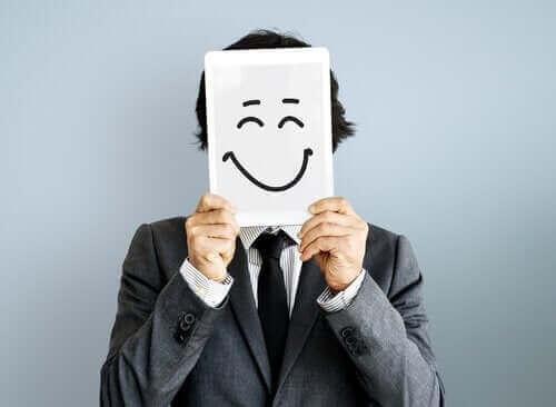 직장에서 감정적 월급이 중요한 이유는 무엇인가