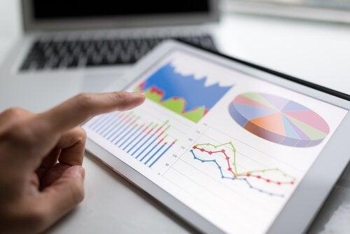 베이즈 정리 확률과 통계