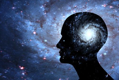 무의식적 마음을 묘사하는 7가지 최고의 인용문