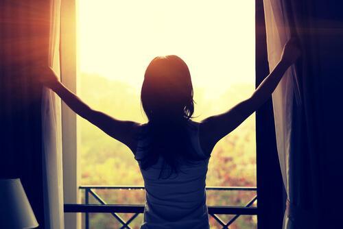 감정 내성 범위 내에 어떻게 머무를 수 있을까?