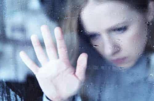 감정 내성은 무엇이며 우리에게 어떤 영향을 미칠까?