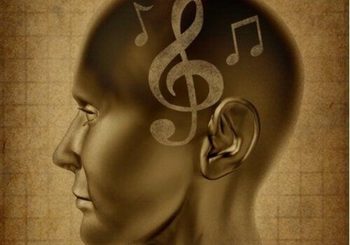 영화 사운드트랙이 뇌에 미치는 영향