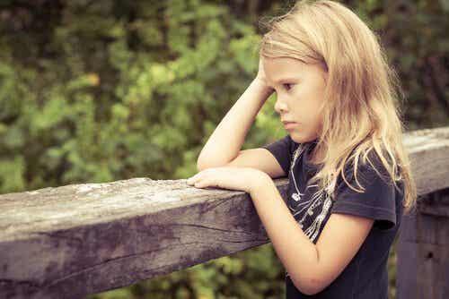 아동 두뇌 발달에 영향을 미치는 독성 스트레스는 무엇일까?