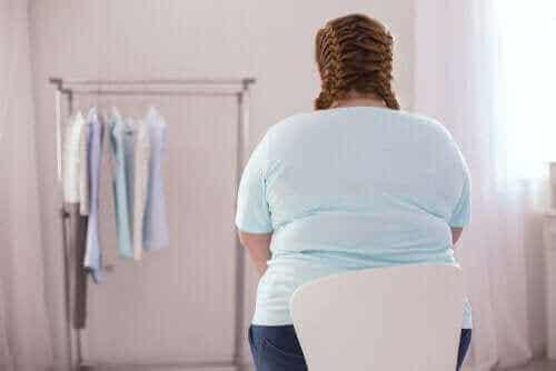 비만을 치료하는 데 효과적인 방법