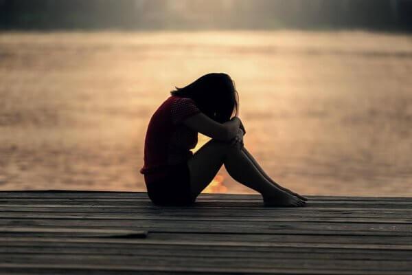 우리가 외로움을 느낄 때 2