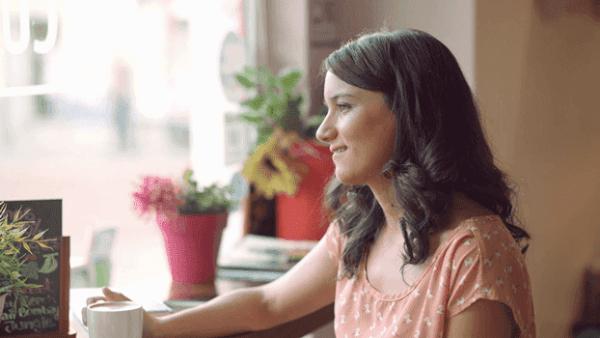 건강한 풀타임 엄마가 되기 위한 5가지 습관
