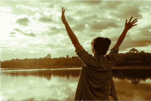 탁월함을 추구하는 것과 관련된 6가지 명언