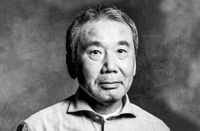 무라카미 하루키는 누구인가: 베스트셀러 작가의 생애