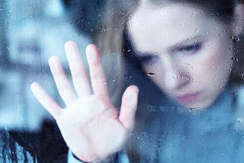 상처받은 마음을 치료하는 열쇠 3가지
