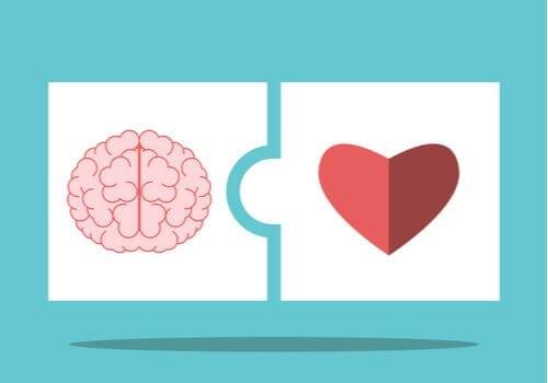 샐로비와 메이어의 감성지능 이론