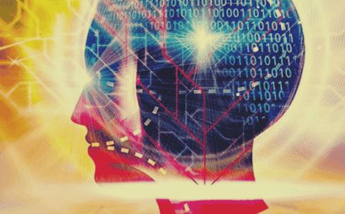 새로운 과학 기술, 인간의 뇌를 변화시키고 있다