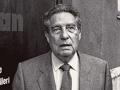 멕시코 시인, 옥타비오 파스의 5 가지 매혹적인 격언