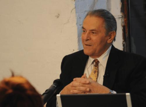 스타니슬라프 그로프 : 그의 인생과 업적