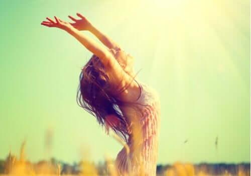 스토아학파의 더 큰 행복을 위한 3가지 전략