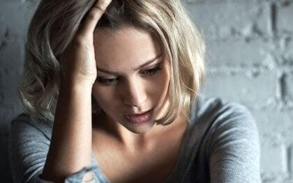 감정은 자신의 신체와 관계에 영향을 미친다