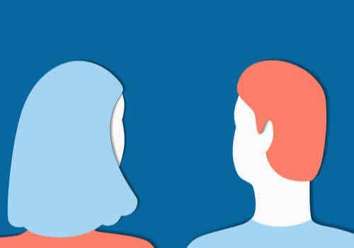 뉴로섹시즘: 남자와 여자의 뇌 차이
