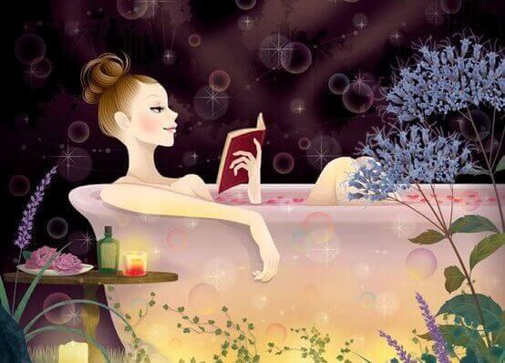 독서는 삶은 아니지만, 삶으로 돌아오는 길이다