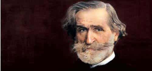 주세페 베르디 : 이탈리아를 사랑한 작곡가