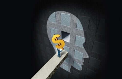경제 심리학: 투자하는 법을 안다는 것