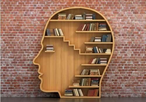 심리치료의 간단한 역사