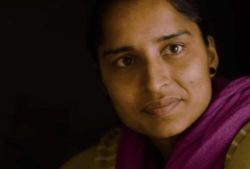 피리어드. 엔드 오브 센텐스(Period. End of Sentence) : 인도의 혁명적인 여성