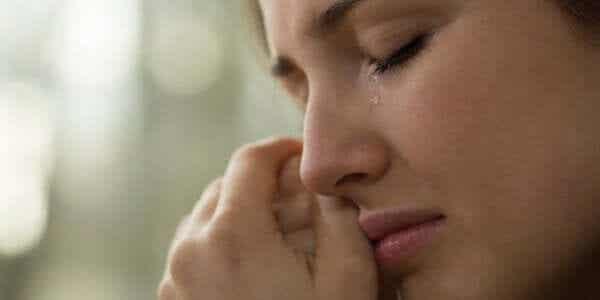 사람들이 당신의 감정을 상하게 할 때: 감정 표현의 중요성