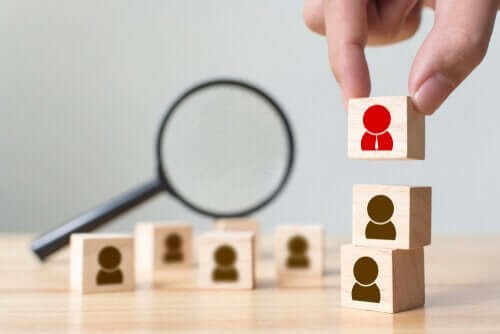 비즈니스 심리학의 이점과 활용