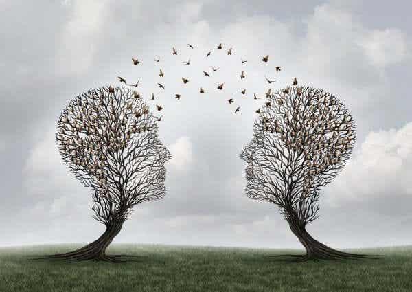 칼 호브랜드의 생애와 설득적 의사소통 연구