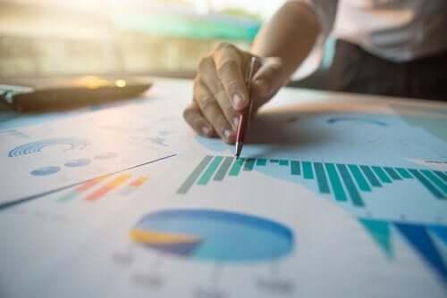 기본 통계 개념은 무엇인가?