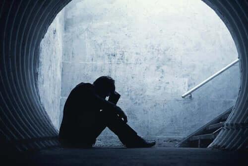 성적 학대: 사악한 가부장제에 숨겨진 공포
